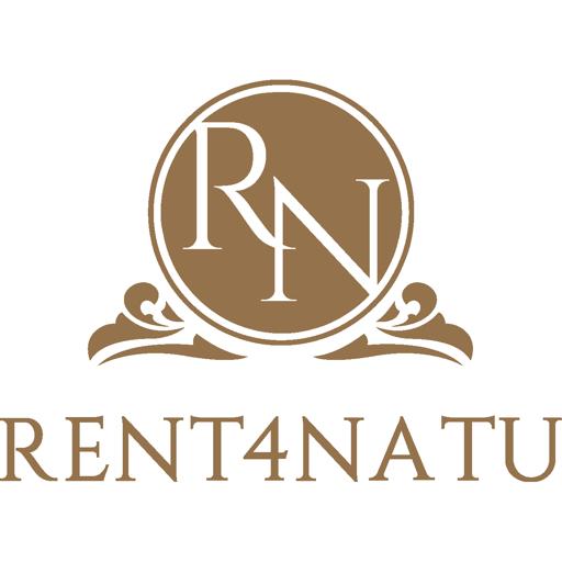 Rent4natu